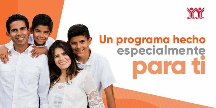 Haz tu tramite en las oficinas de INFONAVIT de Campeche