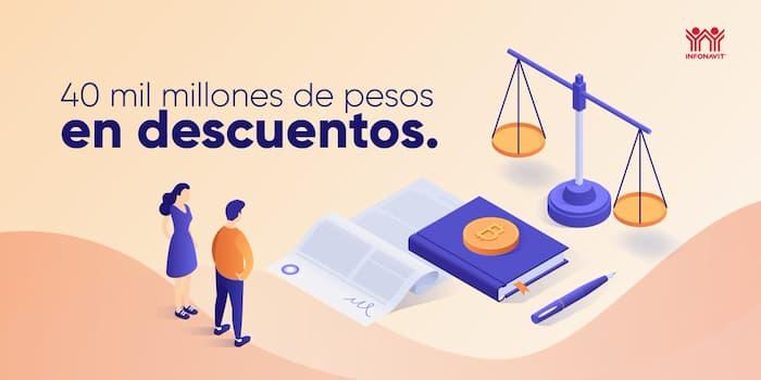 Realiza tus trámites en las oficinas de INFONAVIT de Chihuahua