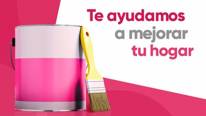 Conoce las oficinas de INFONAVIT de Tijuana
